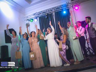La boda de Celia  y Juanma  3