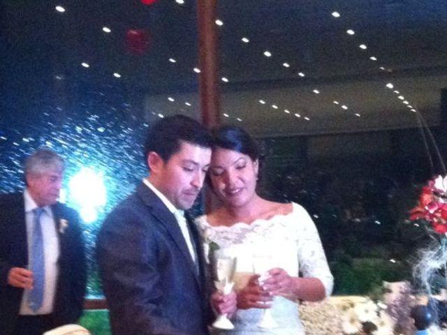 La boda de Freddy y Sylvia en Tarragona, Tarragona 7