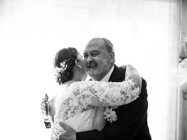 La boda de Jose y Ana en Gandia, Valencia 20