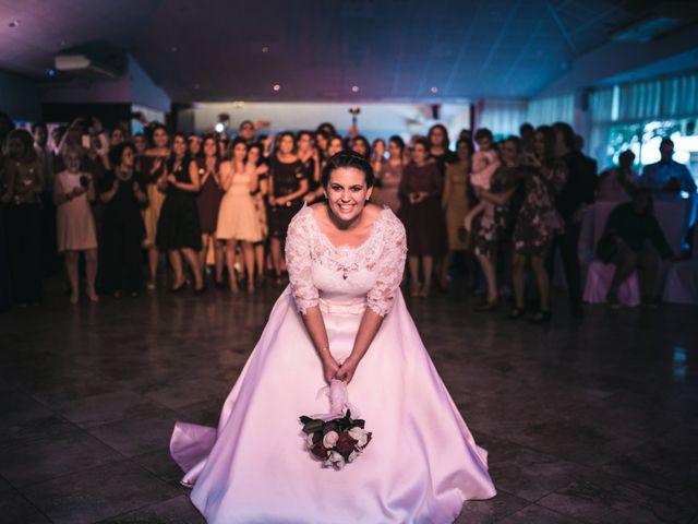 La boda de Jose y Ana en Gandia, Valencia 23