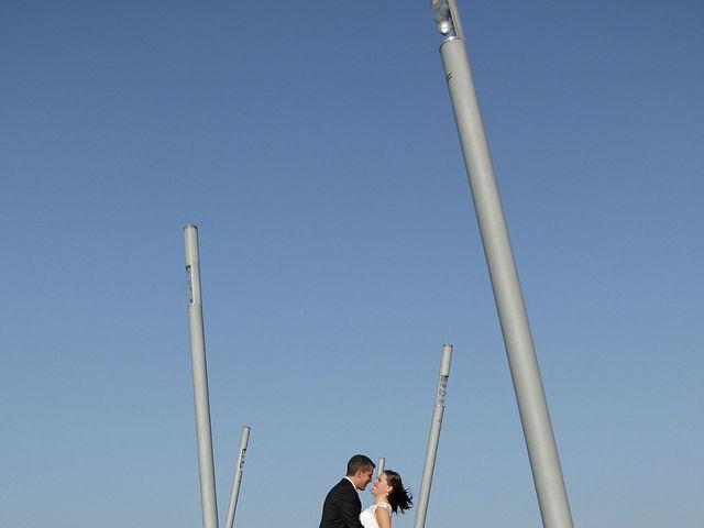 La boda de Roberto y Raquel en Soto Iruz, Cantabria 13