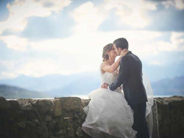 La boda de Jose y Miriam en Colmenar Viejo, Madrid 8