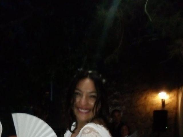 La boda de Maria y Kiko en Port De Soller, Islas Baleares 6