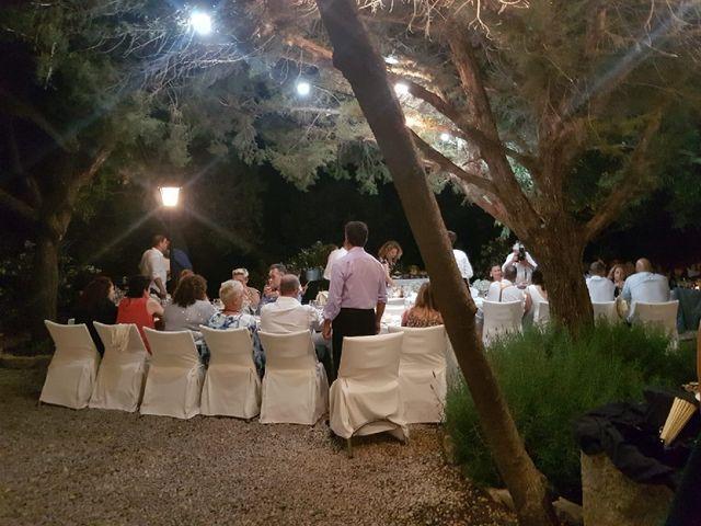 La boda de Maria y Kiko en Port De Soller, Islas Baleares 19