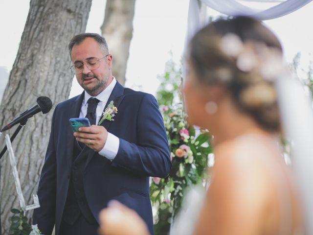La boda de Ana y Jose en Albacete, Albacete 11