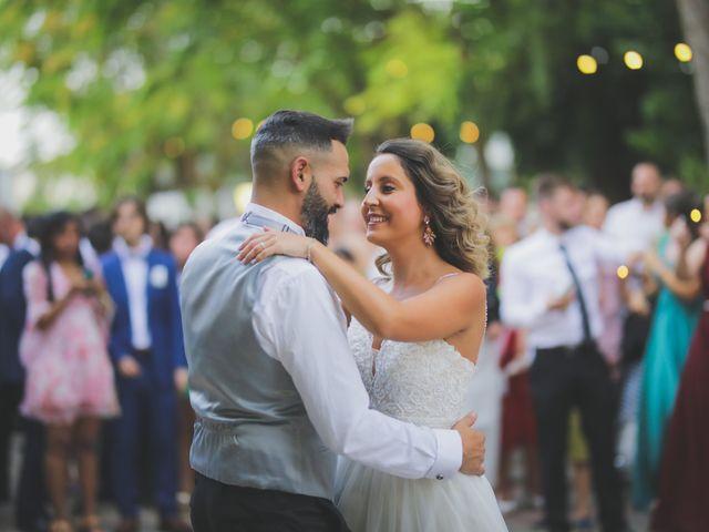 La boda de Ana y Jose en Albacete, Albacete 15