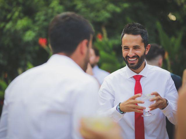 La boda de Ana y Jose en Albacete, Albacete 16