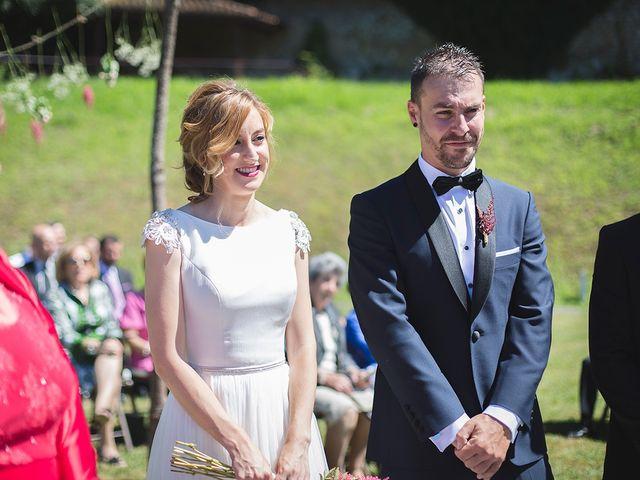 La boda de Igor y Tamara en Oviedo, Asturias 22