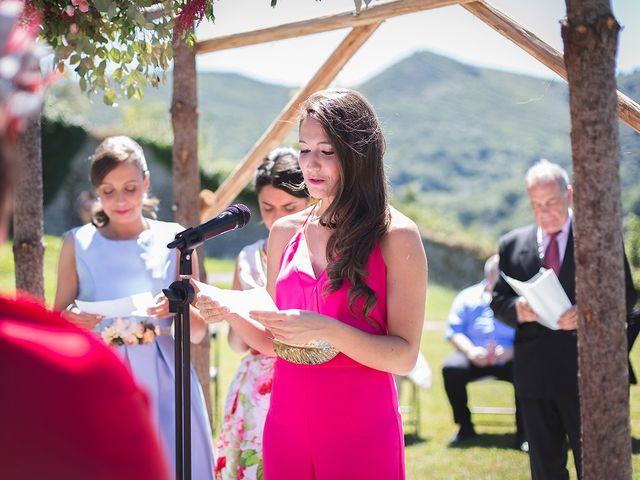 La boda de Igor y Tamara en Oviedo, Asturias 23