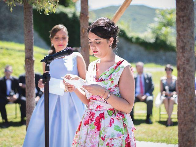 La boda de Igor y Tamara en Oviedo, Asturias 24