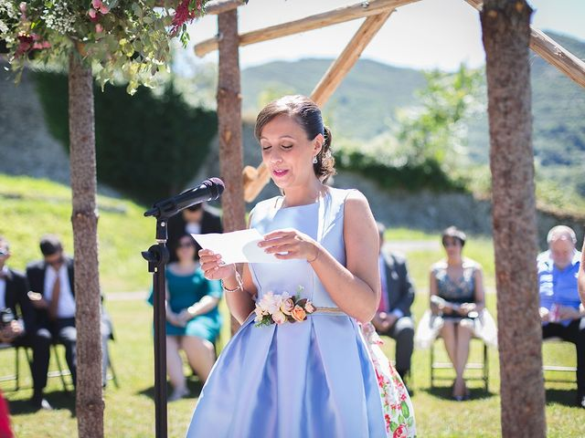 La boda de Igor y Tamara en Oviedo, Asturias 25