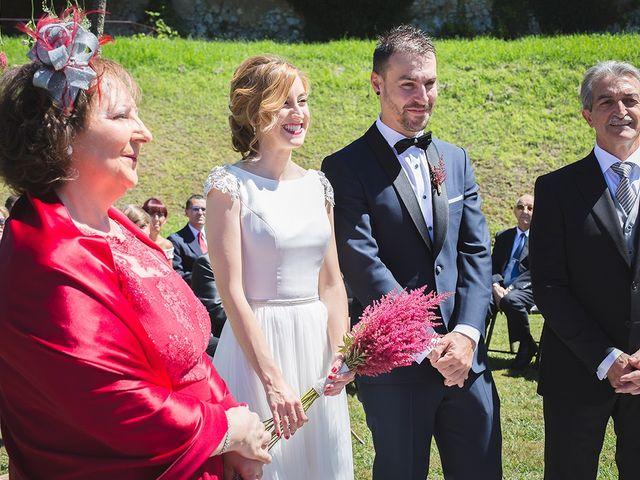 La boda de Igor y Tamara en Oviedo, Asturias 26