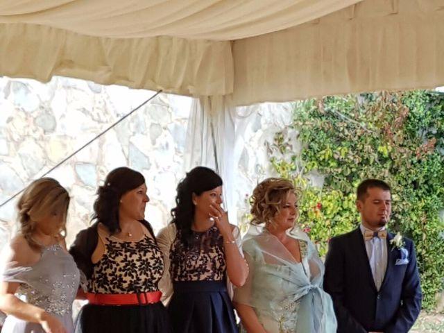 La boda de Alber y Dani en Badalona, Barcelona 9