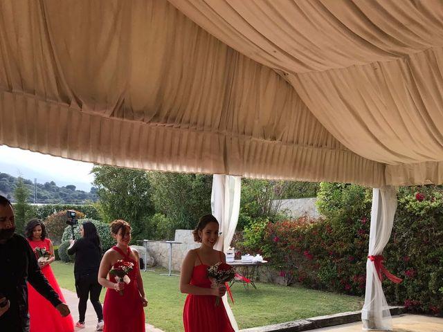 La boda de Alber y Dani en Badalona, Barcelona 11