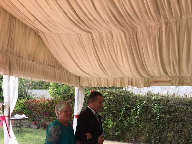 La boda de Alber y Dani en Badalona, Barcelona 12