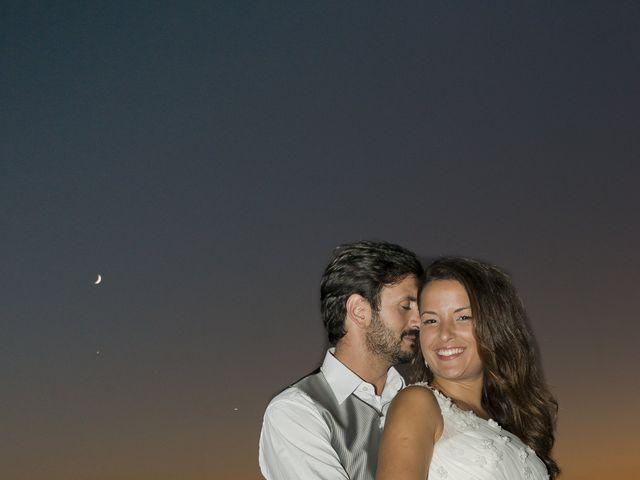 La boda de Javi y Issis en Torrent, Valencia 28