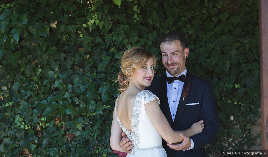 La boda de Igor y Tamara en Oviedo, Asturias