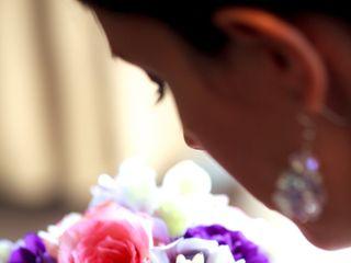 La boda de Maja y José Alberto 3