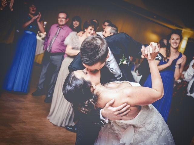 La boda de Sebas y Laura en Oviedo, Asturias 15