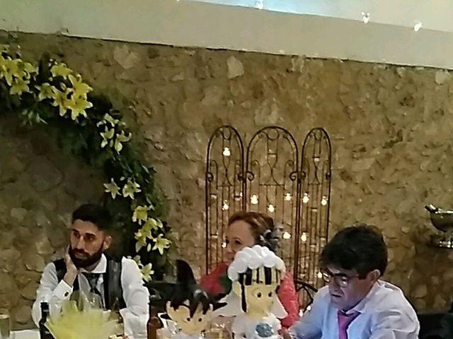 La boda de Jersán y Gloria en Alacant/alicante, Alicante 8