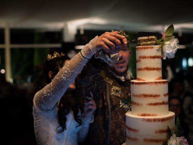 La boda de Hipolito y Laura en Aielo De Malferit, Valencia 19