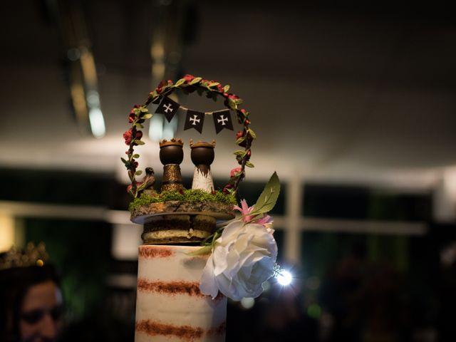 La boda de Hipolito y Laura en Aielo De Malferit, Valencia 20