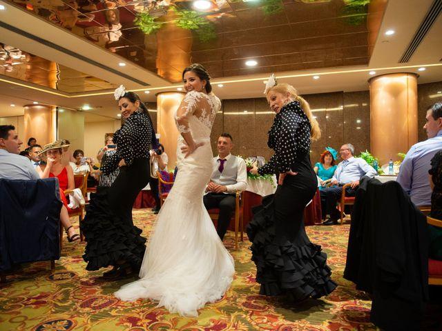 La boda de Ivan y Rebeca en Zaragoza, Zaragoza 13