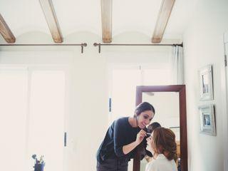 La boda de Veronica y Lucas 3
