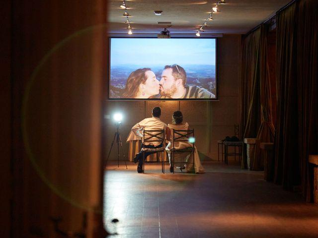 La boda de Manuel y Patricia en Illescas, Toledo 6
