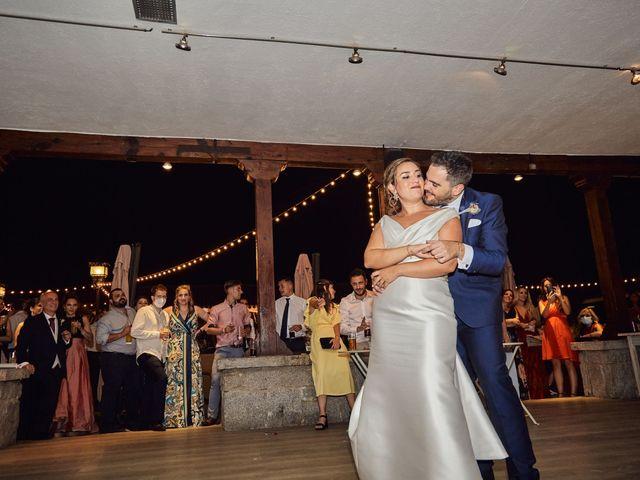 La boda de Manuel y Patricia en Illescas, Toledo 7