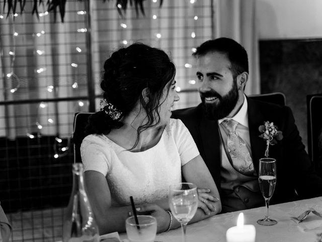 La boda de Rogelio y Ana en Almansa, Albacete 28