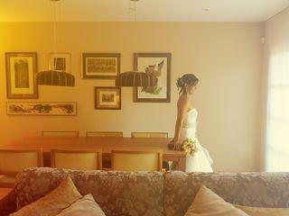La boda de Nerea y Ignasi 2