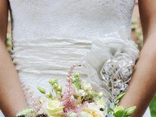 La boda de Nerea y Ignasi 3