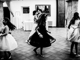 La boda de Noelia y Alejandro 3