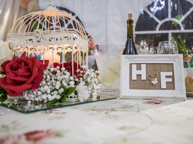 La boda de Fernando y Henar en Molina De Aragon, Guadalajara 62