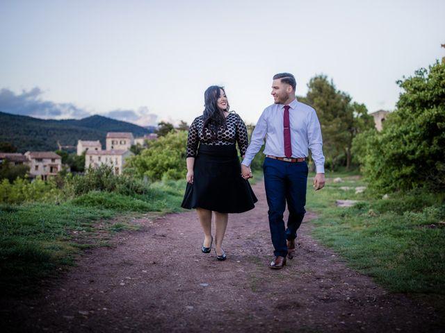 La boda de José y Orathai en Tarragona, Tarragona 27