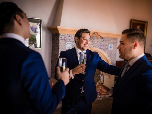 La boda de José y Orathai en Tarragona, Tarragona 77