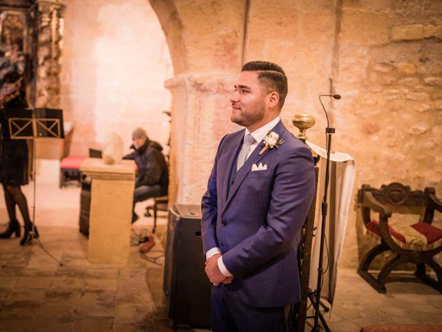La boda de José y Orathai en Tarragona, Tarragona 106