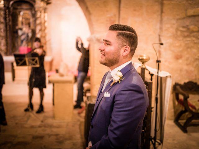 La boda de José y Orathai en Tarragona, Tarragona 112