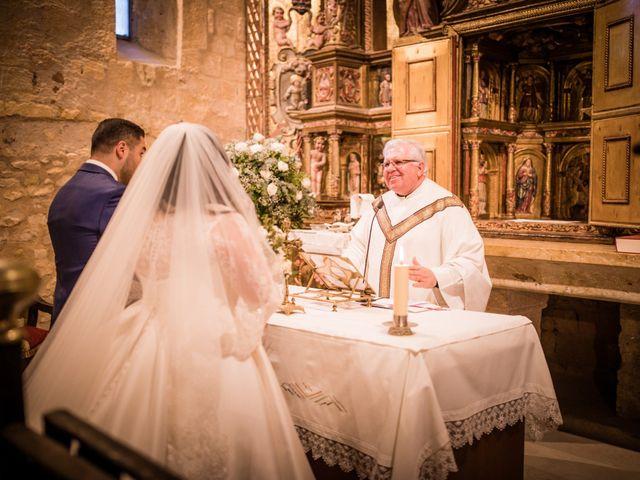 La boda de José y Orathai en Tarragona, Tarragona 116