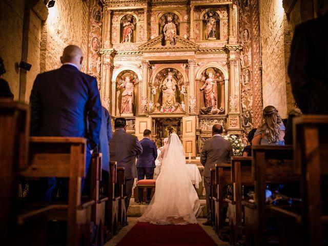 La boda de José y Orathai en Tarragona, Tarragona 119