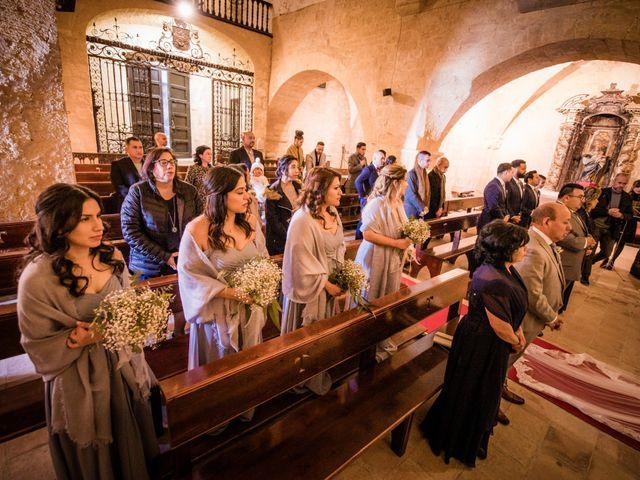 La boda de José y Orathai en Tarragona, Tarragona 123