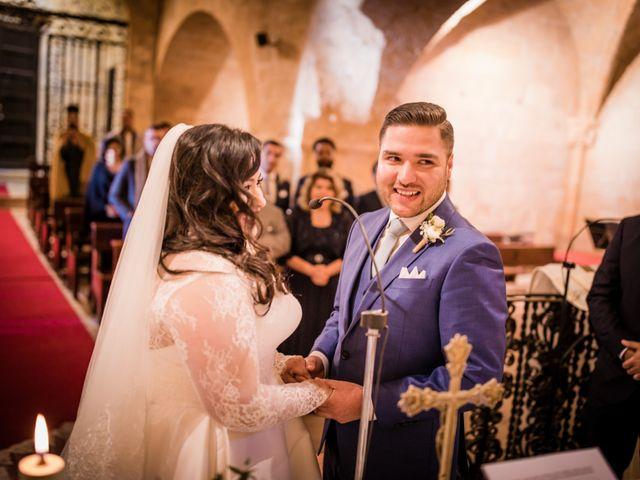 La boda de José y Orathai en Tarragona, Tarragona 126