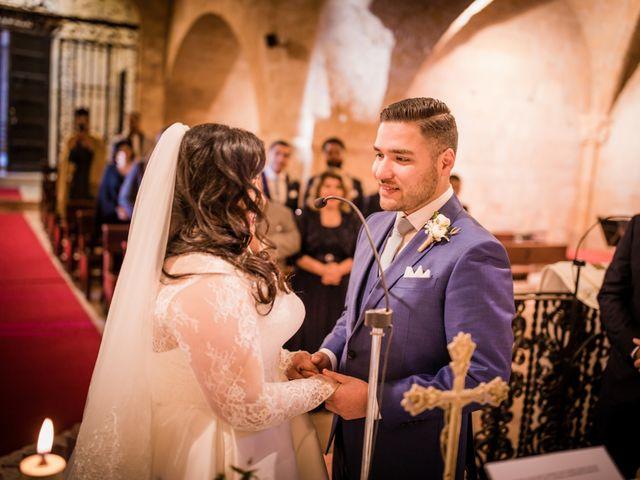 La boda de José y Orathai en Tarragona, Tarragona 127
