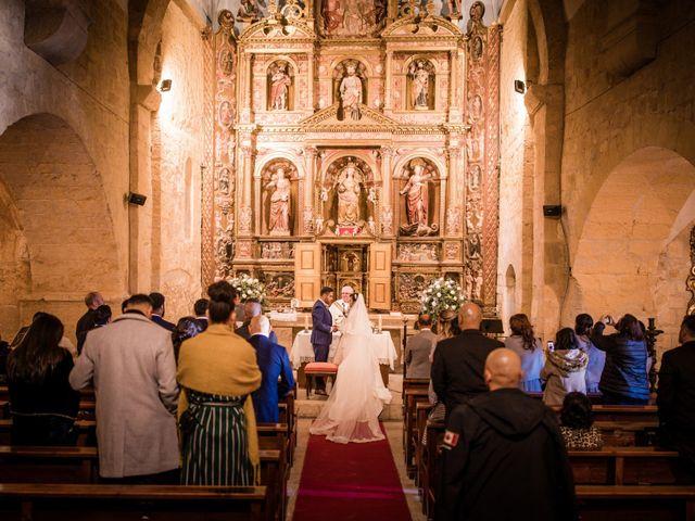 La boda de José y Orathai en Tarragona, Tarragona 130