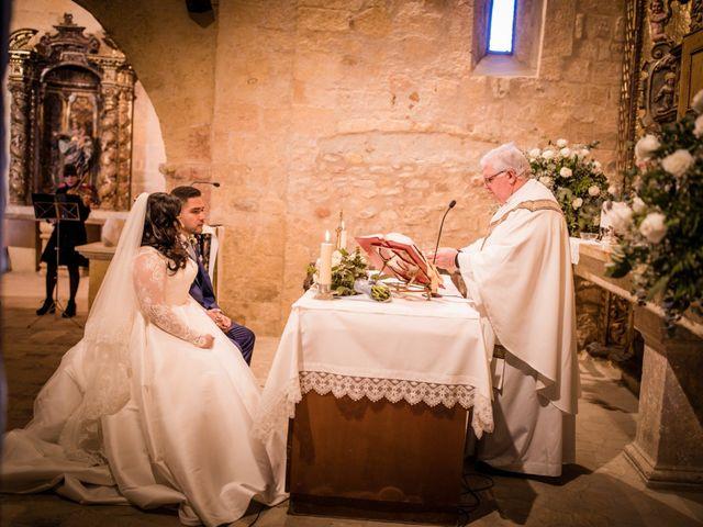 La boda de José y Orathai en Tarragona, Tarragona 131