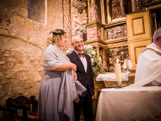 La boda de José y Orathai en Tarragona, Tarragona 136