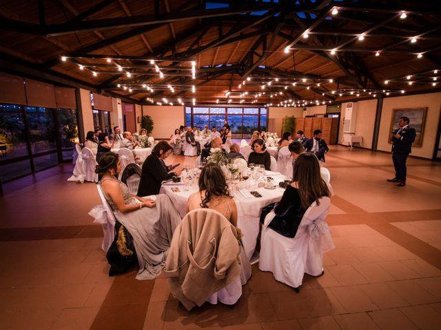 La boda de José y Orathai en Tarragona, Tarragona 225