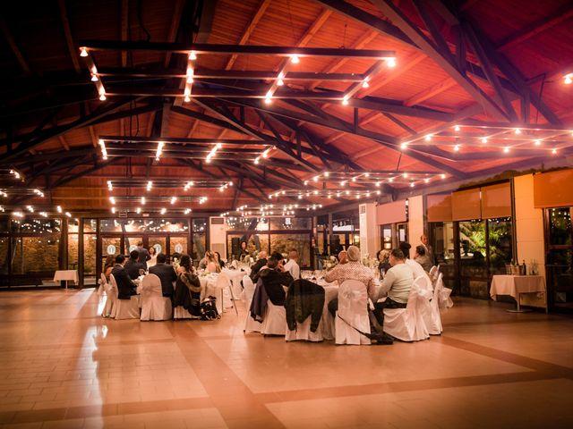 La boda de José y Orathai en Tarragona, Tarragona 236