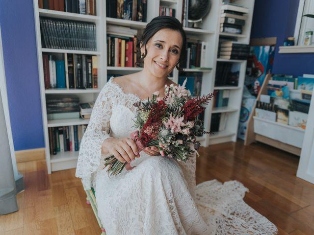 La boda de Jose y Elena en Murcia, Murcia 19